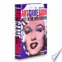 Art Game Book