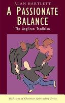 A Passionate Balance