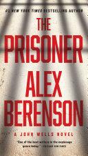 The Prisoner Pdf/ePub eBook