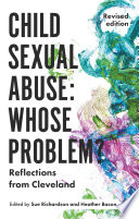Child sexual abuse  whose problem