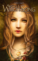 Witch Song ebook