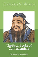 The Four Books of Confucianism