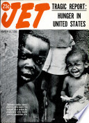13 maart 1969