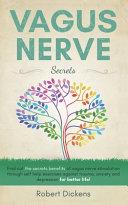 Vagus Nerve Secrets