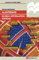 Mastering Global Information Systems