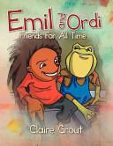 Emil and Ordi