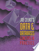 Joe Celko's Data and Databases
