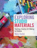 Exploring Studio Materials Book