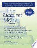 The Ziggurat Model 2 0