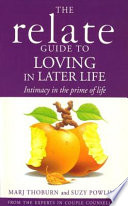 Things You Should Avoid If You Ever Want A Lasting And Enjoyable Relationship Pdf [Pdf/ePub] eBook