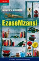 Books - Ezasemzansi | ISBN 9780199056118