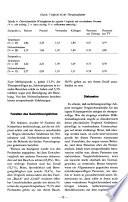 Zeitschrift für klinische Psychologie, Psychopathologie und Psychotherapie