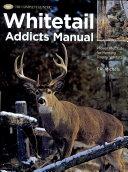 Pdf Whitetail Addicts Manual