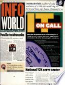 Dec 27, 1999 - Jan 3, 2000