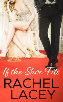 If the Shoe Fits [Pdf/ePub] eBook