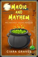 Pdf Magic and Mayhem