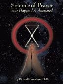 Science of Prayer
