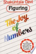 Figuring  The Joy Of Numbers Book