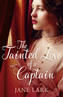 The Tainted Love of a Captain Pdf/ePub eBook