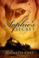 Sophie S Secret