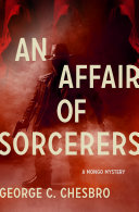 Pdf An Affair of Sorcerers Telecharger