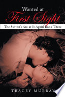Wanted At First Sight Book PDF