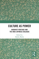 Culture as Power Pdf/ePub eBook