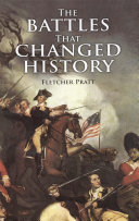 The Battles that Changed History Pdf/ePub eBook