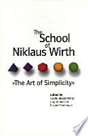 The School Of Niklaus Wirth PDF