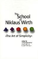 The School of Niklaus Wirth