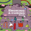 The Smoking and Curing Book