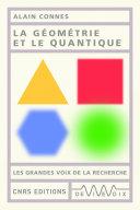 La géométrie et le quantique [Pdf/ePub] eBook