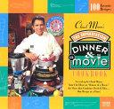 Claud Mann s Dinner   a Movie Cookbook