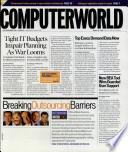 Mar 10, 2003