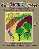 The Seven Doors Book PDF