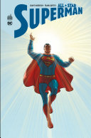 All-Star Superman - Intégrale ebook
