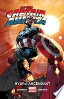 All-New Captain America Vol. 1