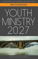 Youth Ministry 2027