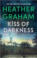 Pdf Kiss of Darkness
