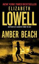 Amber Beach