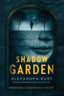 Shadow Garden Pdf/ePub eBook