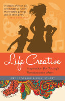 Life Creative