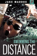 Pdf Swimming the Distance