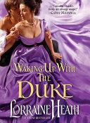 Waking Up With the Duke