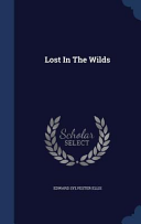 Lost in the Wilds Book PDF