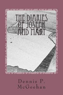 The Diaries of Joseph and Mary