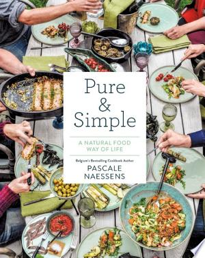 Download Pure & Simple Free Books - Dlebooks.net