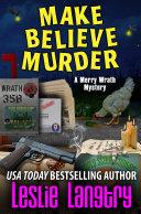 Make Believe Murder