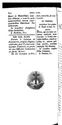 Strona 672
