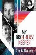 My Brothers' Keeper Pdf/ePub eBook